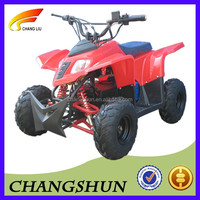 1000W 48V 20AH cheap adult electric atv for sale(CS-E7010)