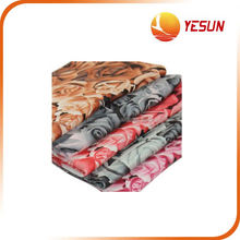 With 9 years experience factory directly neck scarf