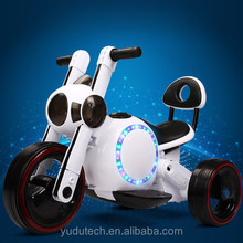 New electric motorcycle for kids children's ride on with battery birthday christmas gifts present ride on motorcycle