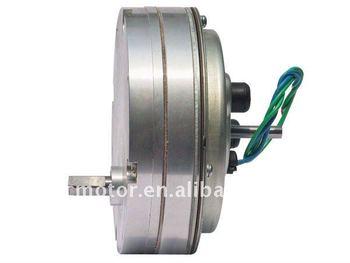 Gear motor buy gear motor gear stepper motor low rpm for Low rpm stepper motor