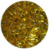 /product-detail/omega-3-6-9-1000mg-wholesale-high-strength-pills-use-as-part-of-health-diet-plan-171499100.html