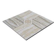 foshan acid resistant garage ceramic glaze tiles anti slip floor