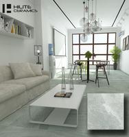 家居 起居室 设计 装修 188_200图片