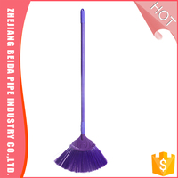 Top quality wholesale professional made floor cleaning brush