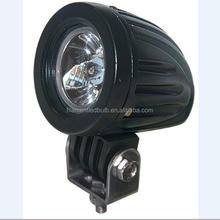 Juntu 12v 60w led working light for automotive off road use