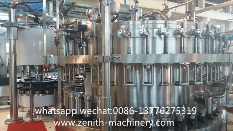 Water Ethiopia Addis Ababa African Sudan Juba Pure/Mineral Water Making Line