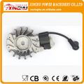FACTORY SALEEKEDA magneto series/stator/rotor for S36 ENGINE MS180 CHAIN SAW