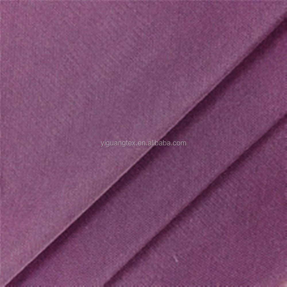 High Quality Pleated Organza Fabric/Embroidered Silk Fabric