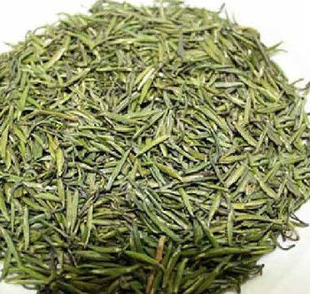 Jun Shan Yin Zhen Yellow Tea,Mount Jun Silver Needle