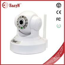 Free Software SDK wholesale best quality taxi security mini camera,traffic control cameras,cctv security