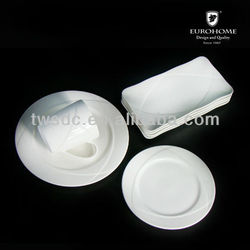 ceramic dinnerware,porcelain dinnerware,ceramic tableware