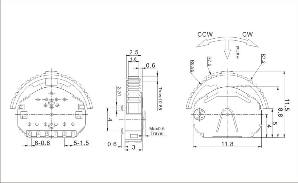 FSC120.jpg