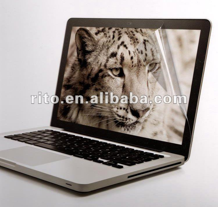 "Accessories for Macbook Pro 17"" inch,Screen Guard Protectors"