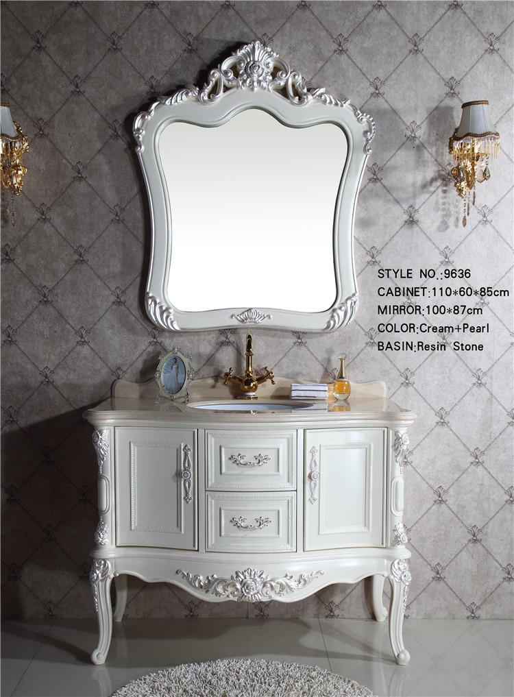 low price wooden bathroom vanity cabinet buy bathroom vanity cabinet