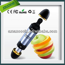 New product e cigarette Amanoo e2 e cigarette atomizer