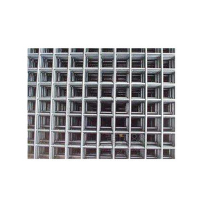 Stainless steel / Galvanized / Aluminum expanded metal mesh / expanded mesh