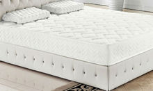 sexy king size bedroom furniture mattress(DNM015)