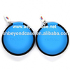 eva bra case/eva moulded case/eva headphone case