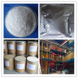 Agriculture Plant Growth Regulator Indole Acetic Acid IAA