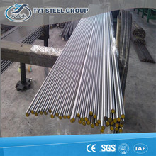 whole sale diameter 20mm 310S stainless steel solid round bar with factory price