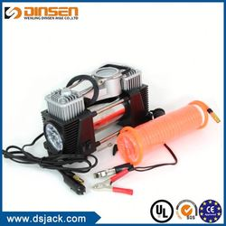FACTORY SALE OEM/ODM Professional best portable air compressor 12v