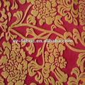 100% polyester warp knitting super soft burn-out velboa fabric