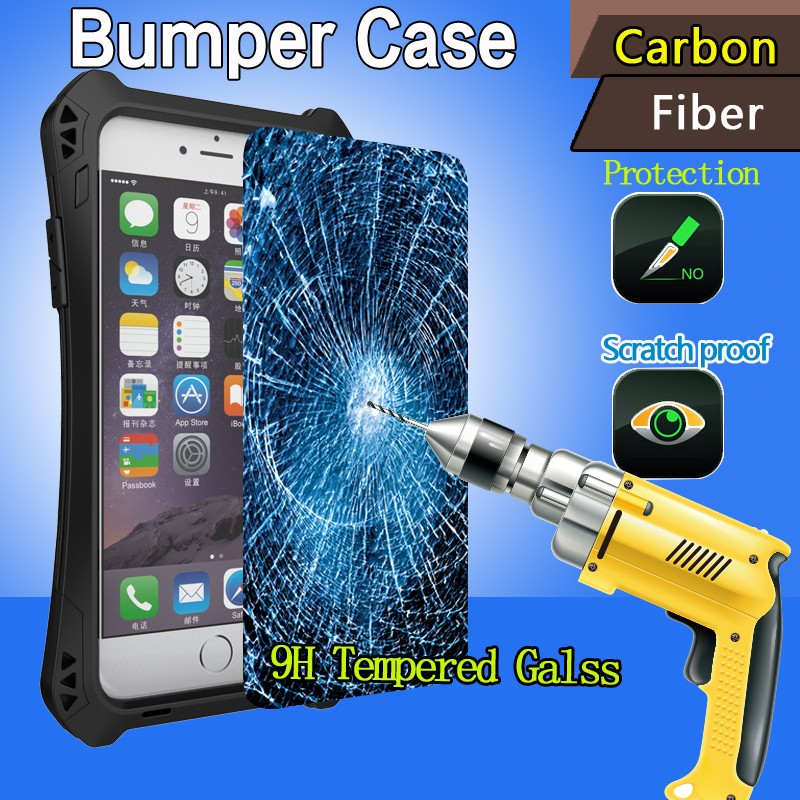 waterproof shockproof flip leather case cover for samsung galaxy grand tab 2