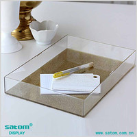 tissue culture tray on sale from Guangzhou Satom