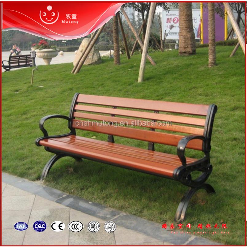 28 garden hopper sitting work bench nib cedar wood kneeling