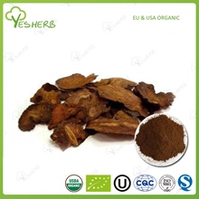 fo-ti extract powder fo-ti root powdered extract