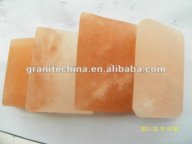 himalayan rock salt bath soap