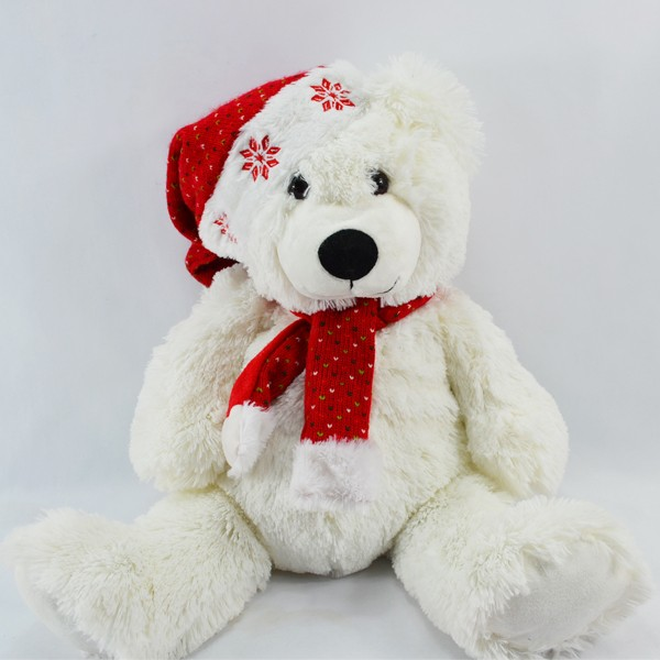 direct manufacturer custom teddy stuffed bear