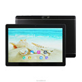 4G FDD LTE tablet pc 10.1inch Capacitve Multi-touch MTK6735 Quad Core A7 1.3GHz 2GB+16GB