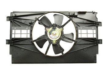 car parts for MITSUBOISHI LANCER 1.5L 1.8L OEM1355A146 cooling fan