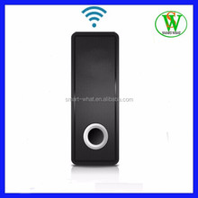 64GB USB Memory Data Store and Transfer Without USB Cable WIFI USB Thumb Drive