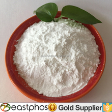 Special-Compound phosphate K7 sed for aiding emulsification/ blend of food phosphates