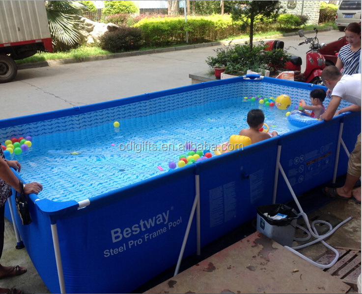 Inflatable Adult Swimming Pool Inflatable Pool Inflatable
