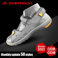 2015 summr high quality mens sandals and sleepers