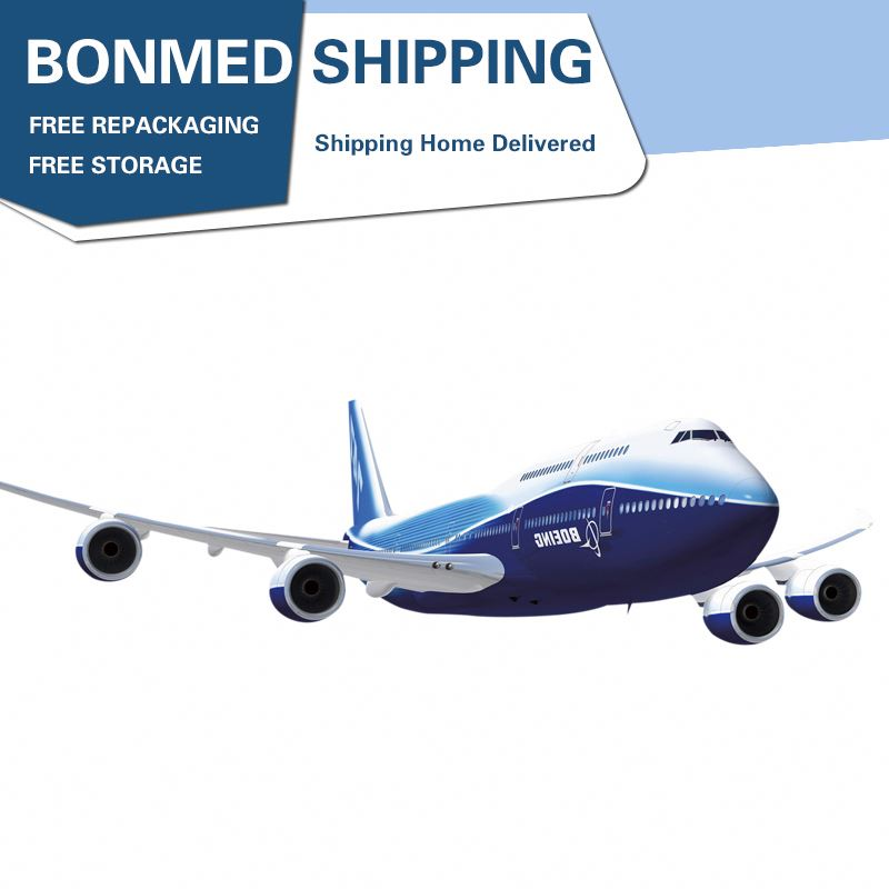 freight forwarding to marshall islands air freight national <strong>express</strong>