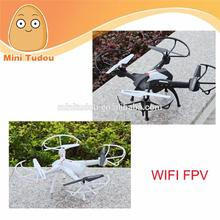 drone wifi drone FPV drone rc quadcopter new products 2015