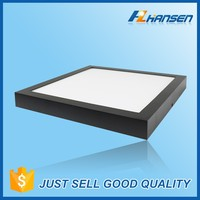 china wholesale ceiling light camera lamp ceiling lights living room 20w waterproof IP44 IP65 LED ceiling panel light