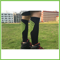 Wholesale Leg Protection compression sleeve calf