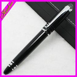 Top quality new products for sale pen with logo , custom logo pen for promotion
