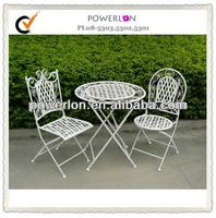 cheap outdoor furniture small dining sets