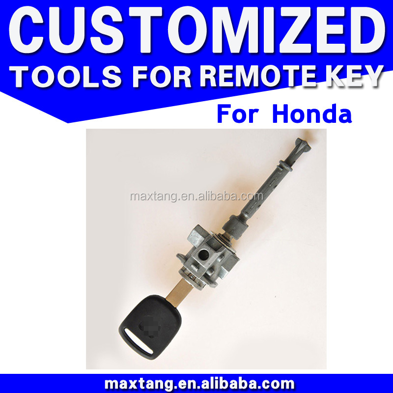 Car Lock Remote Control AL015 For Honda