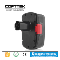 19.2V Power Tools Rechargeable Battery Pack For Craftsman 19.2v Battery 3.0AH