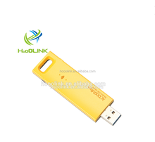 802.11ac 1200Mbps 2.4G 5G high power usb wifi adapter