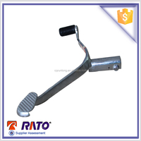 Tricycle shifting pedal, three wheeled motorcycle shift pedal, tricycle parts