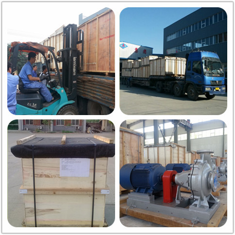 High flow slurry pump waste water, Coal Slurry Pump