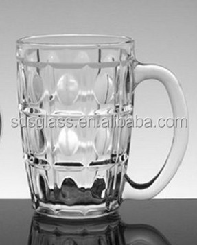 14oz glass mug beer mug beer glass chalk